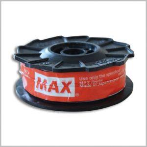 max tie wire