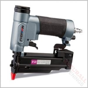 Everwin 23 Gauge Headless Pinner Nailer
