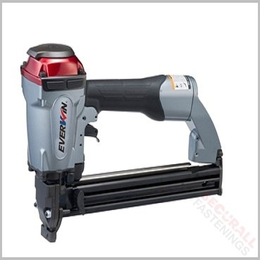 Everwin SN40P Wide Crown Stapler
