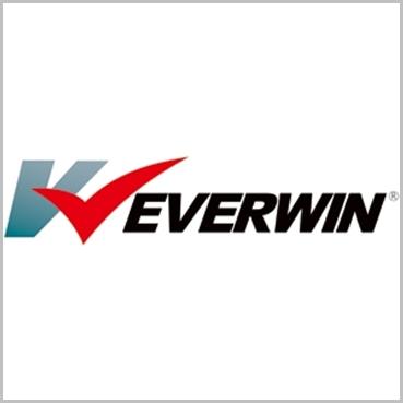 Everwin P650 23g Headless Pinner 50mm