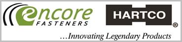 Encore-Hartco-tools-logo.jpg