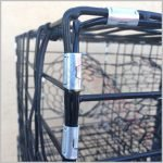 encore hartco clips for lobster traps