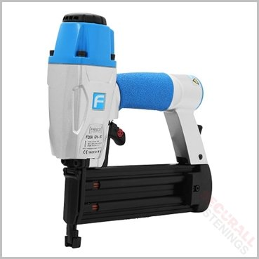 Fasco 18 Gauge Brad Nailer 15mm-50mm