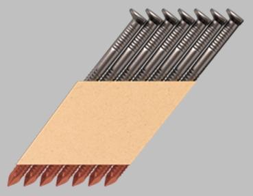 Fasco 33 Degree Air Strip Nailer F58-AC