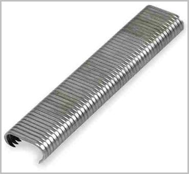 Fasco Gabion Hog Ring Tool Pliers CL45A