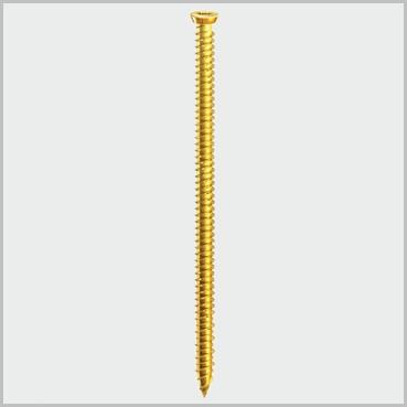 150mm Concrete Screws