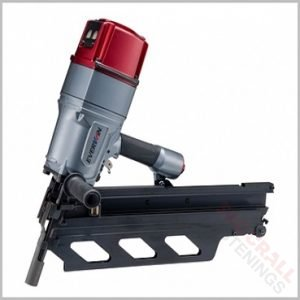 160mm strip nailer