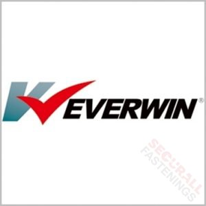 50mm strip nailer everwin