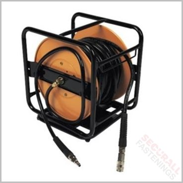 Bostitch Hose Reel 30 Meters for Compressors CPACK30