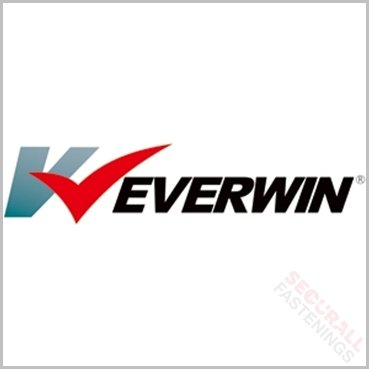 Everwin Strip Nailer MCN40