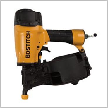 Bostitch N66C-2-E Coil Nailer