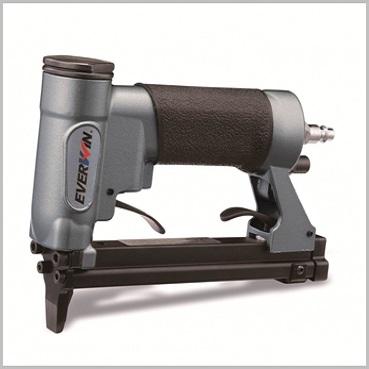 Everwin US1116A Industrial Auto Staple Gun