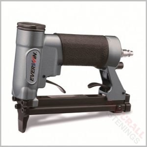 Everwin US1116A Industrial Auto Staple Gun
