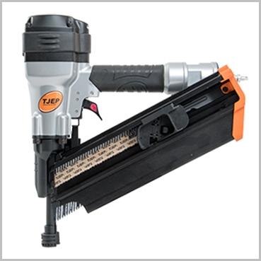 TJEP GRF34100 34 Degree High Pressure Nailer