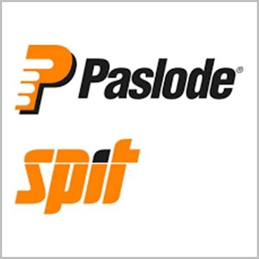 Paslode IM350+ Plus Cordless Gas Nailer 905900