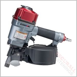 Nail Guns For Industry Paslode Bostitch Tacwise Senco