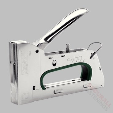 Rapid Pro R34 Professional Hand Tacker