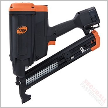 TJEP PPN Gas Anchor Nailer