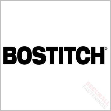 Bostitch Strap Shot Nailer