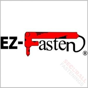 EZ Fasten Nail Staple Gun Spare Parts