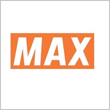 max nail gun spare parts
