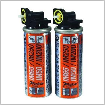 Paslode 300341 Impulse Fuel Cells IM65