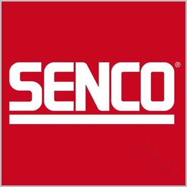 Senco Nail Staple Gun Spare Parts