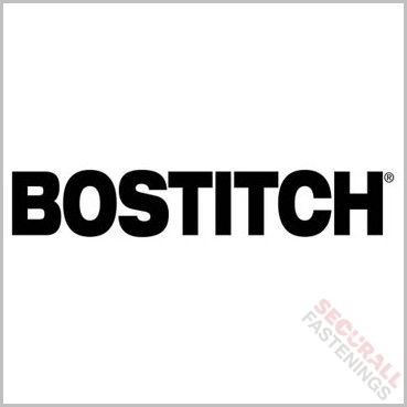 bostitch nail gun spare parts
