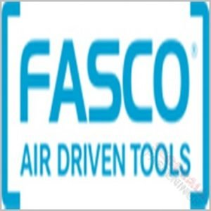 fasco nail staple gun spare parts