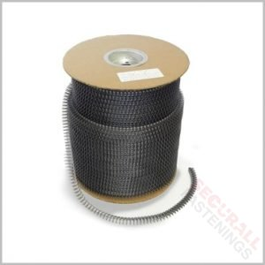 Encore Fasteners Collated Coil Clips