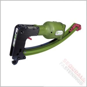 Encore Hartco Eclipser 2000-6181T Clinch Clip Tool