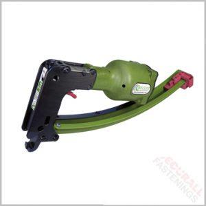 Encore Hartco Eclipser 2000-6183T Clinch Clip Tool