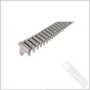 Marine Aluminium Clips 113F23SALEX