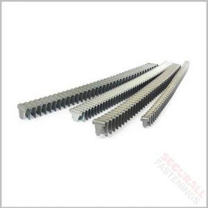 Encore Fasteners E-Clips 110E25SS430 hartco CLP-35S434