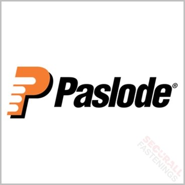 Paslode 16 Gauge 50mm Brad Nail Fuel Pack IM65 921591