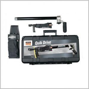 Quikdrive QDHSD60E Tool