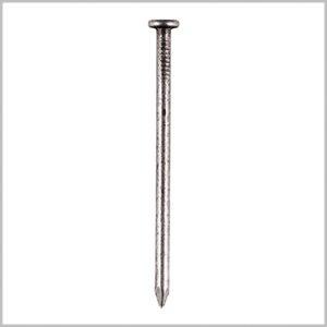 4 inch round wire nails