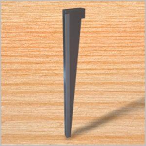 Cut Flooring Brad Nails