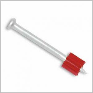 DeWalt DDF3000450 P3X Nails 64mm spit hilti