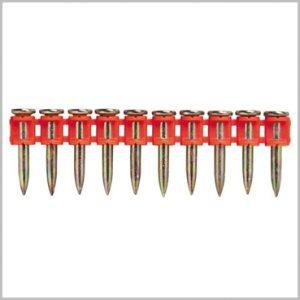 DeWalt P3X 40mm Strip Nails DD3440250