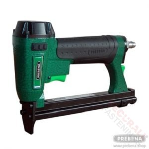 Prebena 1GP-V16 71 Series Upholstery Stapler green main picture
