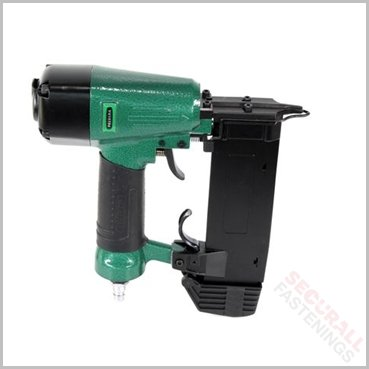 Prebena 2jp J50sds 18 Gauge Brad Nailer 2nd Fix Air Nail