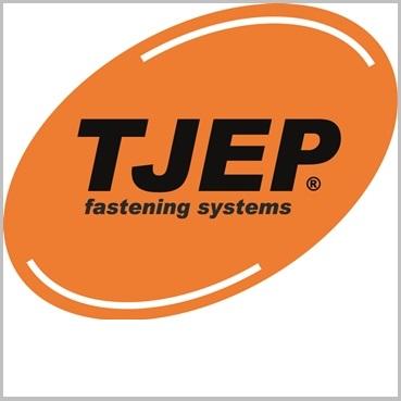 TJEP Cordless Concrete Block Nailer 3G Lithium