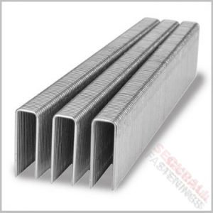 BeA 92 Series Staples 38mm