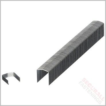 Bostitch STCR501910Z 10mm Plier Staples