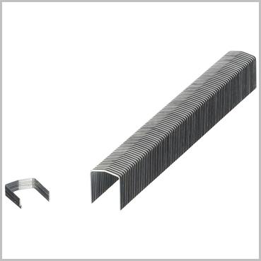 Bostitch STCR501906Z 6mm Plier Staples