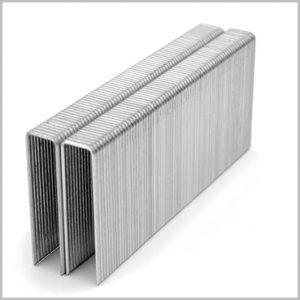 16 gauge stainless steel staples