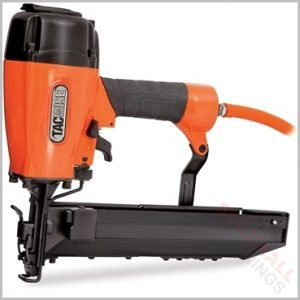 Tacwise G1450V Heavy Duty Framing Stapler