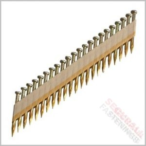 3.75 x 38mm Joist Hanger Nails