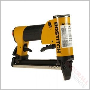 Bostitch 21684B-E 84 Type Stapler Gun